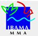 Selo Ibama MMA
