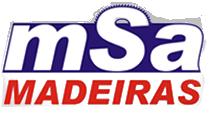 Logo Msa Madeiras
